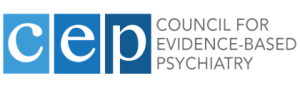 Council for Evidence-based Psychiatry (CEP)