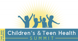Childrens-and-Teens-Health-Summit