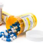 tapering from antidepressants can be difficult